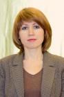 Kaslavskaya Tamara Nikolaevna