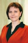Klementeva Natalya Vyacheslavovna